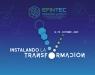 EFINTEC reunirá a fabricantes, instaladores y distribuidores los próximos 14 y 15 de octubre