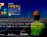 EXPOFIMER 2021, la primera feria internacional de mantenimiento de instalaciones de energías renovables