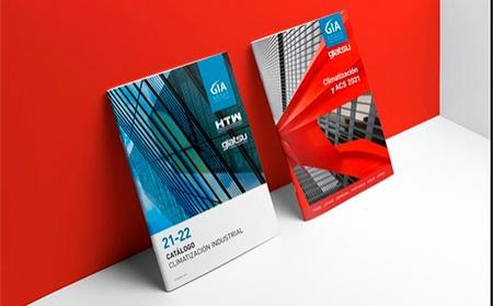 GIATSU confirma su presencia en EFINTEC 2021