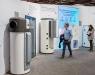 La calidad ambiental interior será uno de los principales temas de la ISH Frankfurt digital 2021