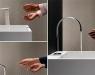 ISH Frankfurt digital 2021: La higiene del baño, más exigente que nunca