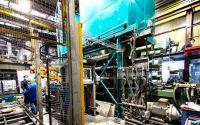 Ferroli incrementa su capacidad productiva e invierte en I+D