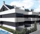 Akiter Renovables recibe la 1ª mención como mejor instalación de geotermia 2014 en la Comunidad de Madrid