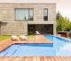 Instalación de geotermia en vivienda unifamiliar en Madrid