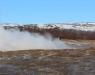 Bomba de calor geotérmica para calefacción y refrigeración ¿Cómo funciona?