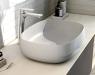 Genebre expone las últimas tendencias en grifería para tener un baño de vanguardia