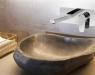 Grifos empotrados para lavabo ▷¿por qué elegirlos?