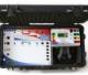 Climacheck ofrece eficiencia energética para la climatización