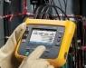 Nuevos registradores trifásicos de consumo eléctrico Fluke 1732 y 1734