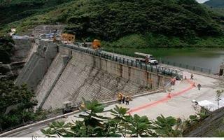 Costa Rica camino de convertirse en un país 100% renovable