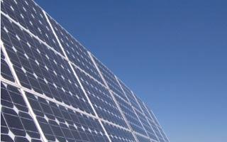 Foro Iberoamericano para el impulso de la energía fotovoltaica