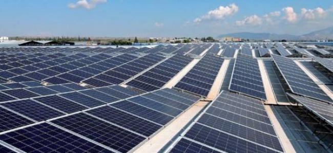 Desarrollo del autoconsumo fotovoltaico en las CCAA. Informe anual UNEF 2017