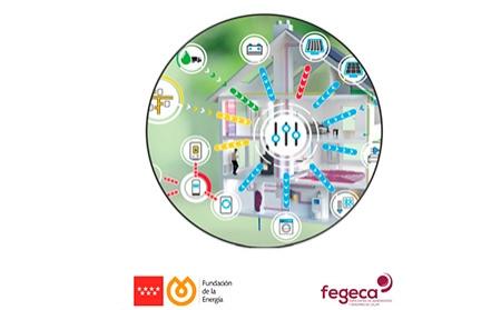 Jornada online de FEGECA sobre 'Eficiencia y seguridad en las instalaciones térmicas de edificios'