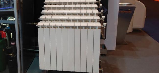 Las ventas de calderas murales en España aumentan un 12,5%, con la tecnología de condensación como protagonista