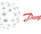 Danfoss ofrece alternativas ante el nuevo reglamento europeo sobre gases fluorados