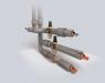 SH/Armaflex® de Armacell, el aislamiento para instalaciones de calefacción con Declaración Ambiental de Producto