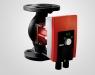 Bombas de recirculación para calefacción; eficiencia energética, tipos y aplicaciones