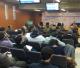 """II Conferencia BioEconomic ® """"Eficiencia Energética"""" Tarragona Smart City"""