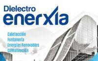 Jaga participa en el evento Dielectro Enerxia