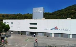 Confort y seguridad en revestimientos y rehabilitación; Edificios de Consumo Casi Nulo (ECCN)