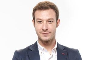 """Juan Merodio: """"El cambio al marketing digital ya se ha producido"""""""