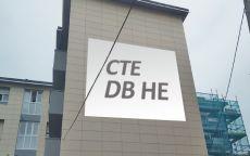 Revisión del documento de ahorro de energía CTE DB HE del Código Técnico de la Edificación