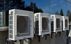 Presentado el proyecto de Real Decreto por el que se aprueba el Reglamento de seguridad para instalaciones frigoríficas