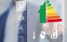 Nueva normativa sobre refrigerantes y eficiencia energética: ¿Estamos preparados?