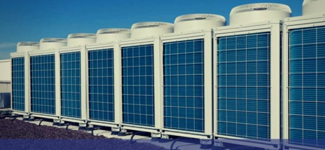 Nuevo Reglamento sobre Ecodiseño: características y ámbitos de aplicación en climatización y refrigeración