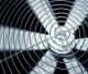 Requisitos de diseño ecológico aplicables a las unidades de ventilación