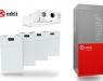Orkli distribuirá en exclusiva los equipos de ventilación Dantherm y los sistemas combinados de Pichler