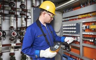 Fluke activa un Plan Renove para ayudar a los instaladores a renovar su comprobador de instalaciones