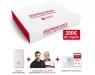 Saunier Duval lanza una nueva campaña DESPREOCUPACK con 200€ de regalo para el usuario