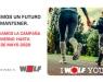 Campaña Invierno WOLF 2020 Ampliada: consigue bonificaciones al comprar calderas WOLF hasta el 31 de mayo