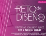 Griferías Galindo convoca un Concurso Nacional de Grifería para jóvenes diseñadores