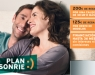 Vuelve el Plan Sonríe:) de Vaillant: hasta 200€ por caldera y exclusiva financiación para quienes los deseen