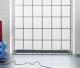 Runtal amplía su gama Runtal flow form de radiadores para calefacción