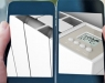 Kits Control 3G Wifi Ducasa para emisores eléctricos