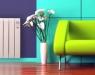 Ferroli publica un vídeo con las ventajas de instalar los radiadores eléctricos Verona