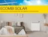 Elnur Gabarron lanza el primer acumulador de calor solar para autoconsumo