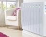 "Emisores térmicos RCM de Haverland: ""Llevamos el confort a tu hogar"""