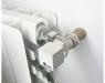Racor PRO, la solución universal de Orkli para la conexión de la válvula al radiador