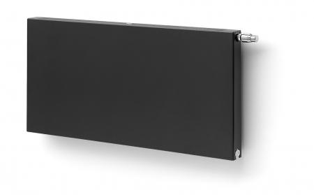 Radiador de baja temperatura Stelrad con tecnología exclusiva ECO