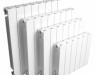 Radiadores de aluminio Magno + de Rayco: diseño, calidad y fiabilidad