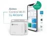 Aidoo Control Wi-Fi by Airzone, solución de conectividad perfecta para tu climatización