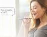 Regular la climatización desde el móvil con voz con los sistemas Airzone, ahora compatibles con Google y Alexa