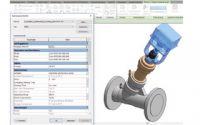 Base de datos BIM de válvulas y sistemas premium de Oventrop ya está disponible