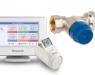 Máximo confort con el mayor ahorro energético con las soluciones para regulación Resideo