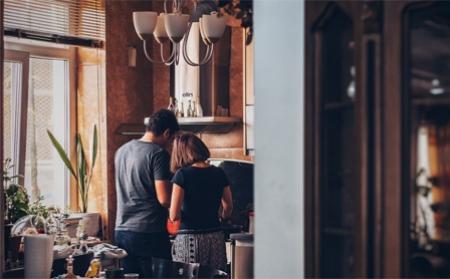 Cada familia ahorrará una media de 200 euros al año en calefacción con la individualización de consumos