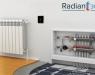 Airzone lanza su nuevo sistema RadianT 365 que permite controlar suelo radiante y frío